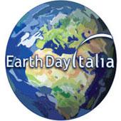http://it.wikipedia.org/wiki/Giornata_della_Terra