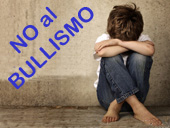 no-bullismo