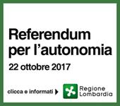 ReferendumLomb