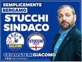 stucchi2019