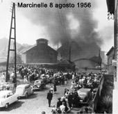 MarcinelleCatastrofe